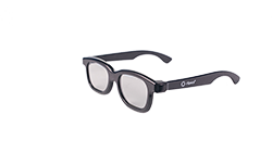 Follower Eyewear - sets of 10