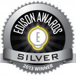 Edison Award, Media/Design