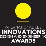 CES Innovations Award Nominee, Computer Hardware