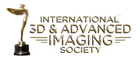 International 3D and Advanced Imaging Society, New Product