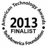 American Technology Awards, Advanced Manufacturing