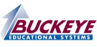 Buckeye Educational Systems logo