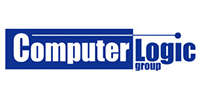 Computer Logic Group logo