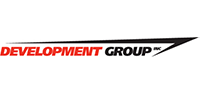 Development Group, Inc. logo