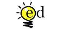 Ideas4ed logo
