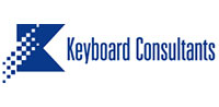 Keyboard Consultants logo