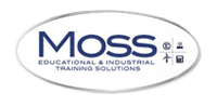 Moss Enterprises logo
