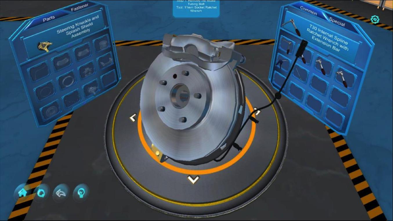 Virtual Human Dissection Software Free Livinbet