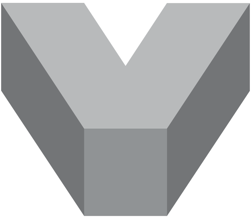 VIVED Volume