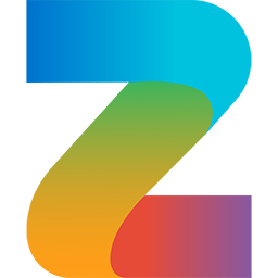 zCentral