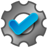 zSpace Configuration Check