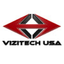 Vizitech USA Icon