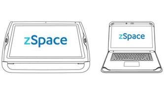 zspace system