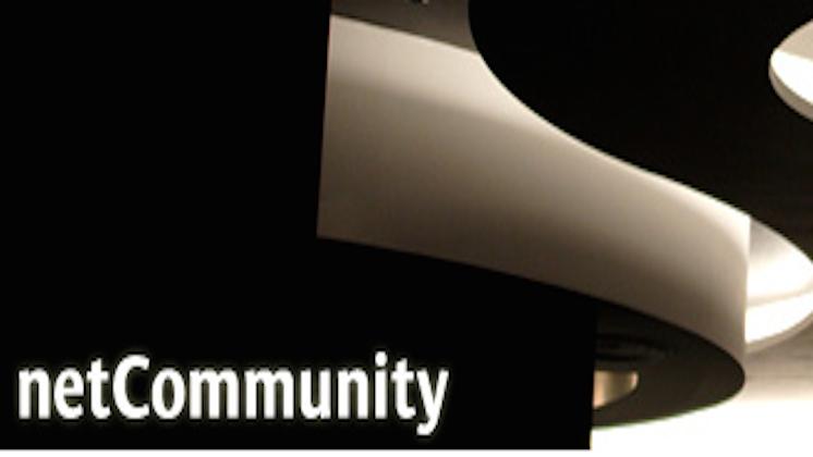 netCommunity