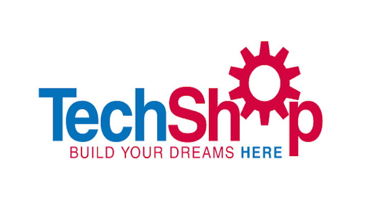 TechShop Tokyo(会員制)