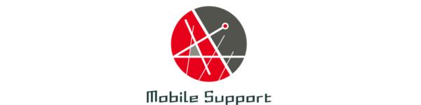 株式会社モバイルサポート