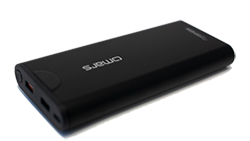 Laptop External Battery Pack
