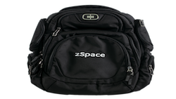 zSpace Laptop Backpack