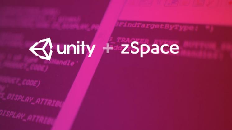 Unityカリキュラムフレームワークに補助教材リリース