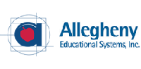 Allegheny Educational Systems, Inc. logo
