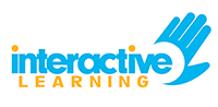 Interactive Learning S.A. logo