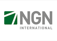 NGN International logo