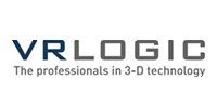 VRLOGIC logo