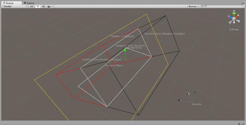 Unity 3D: Unity3D Guide