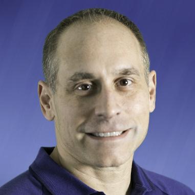 Jeff Kidd
